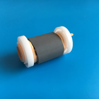Rolka pobierania papieru / Pickup roller